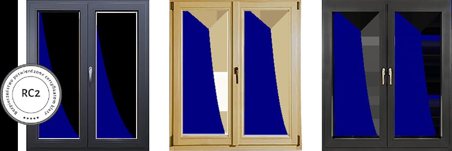 Okna Vidok to więcej niż okna